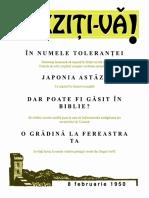 Treziti-va numarul 3.pdf