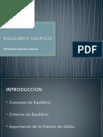 Hegueama_equilibrio Químico y de Fases (1)