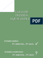 TASAS-EQUIVALENTES.pptx