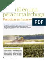 Pesticidas (Sept 2014 CM395) (1).pdf