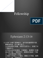 05 Fellowship