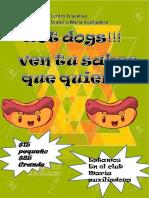 Afiche de Eugenia