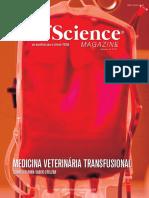 VetScience_N˚14