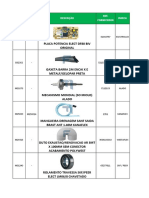 Promoção Linha Doméstica.pdf