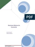 nociones_basicas_de_economia[1]