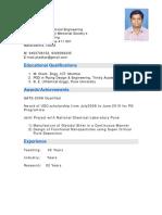Prof P S Tadkar.pdf