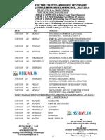 Hsslive-XI-imp-time-table-july-2019-signed.pdf