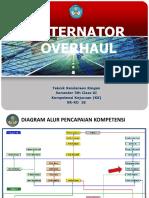 alternator Overhaul SK-KD 18.4.ppt
