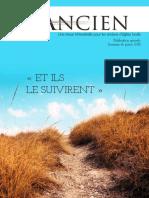 anc-2013-Q4.pdf