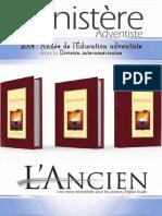anc-2013-Q3.pdf