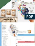 anc-2013-Q2.pdf