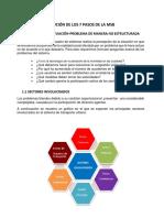 EJECUCIÓN DE LOS 7 PASOS DE LA MSB.docx