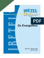 IBETEL - Curso de teologia - Os evangelhos 72.pdf