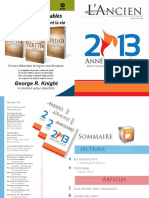 anc-2013-Q1.pdf