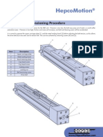 No. 6 SBD Belt Tensioning Procedure-03-UK.pdf