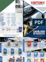 Catalogo Detallista 2019 Ok (3)