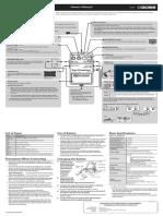 SY-1_eng02_W.pdf
