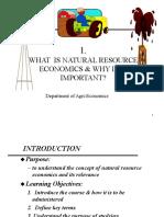 AE-603 Intro Give Away PDF