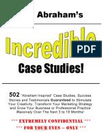 502_case_studies_marketing_master_jay_ab.pdf