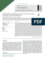 Leaching_behavior_of_aluminum_copper_iro.pdf
