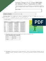 ex2003Sep.pdf