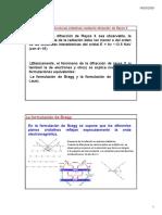 Cap2 Print