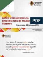 Normas Chicago Para Trabajos Escritos v 1 7 (002)