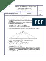 CARIMBO FISICA.pdf