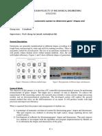IFYDP_Topics.pdf