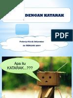 346059156-KATARAK-PROLANIS