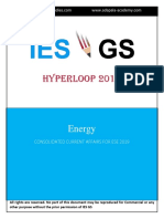 energy-yearly-hyperloop.pdf