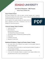 Fortnight Report-1.pdf