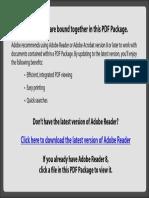 Addendum - Cross Reference Factors - Multilingual - 10111833_R000