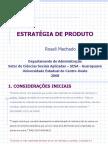 Estratégia de Produto_Completo