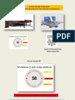 Punzonadora Boschert Multipunch Nueva Presentacion
