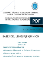 BASES DEL LENGUAJE QUÍMICO (COMPUESTOS ORGÁNICOS) parte V.pdf