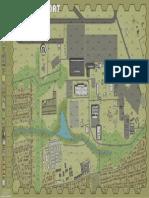Map Airport.pnp