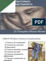 5 Trastornossomatomorfos 111208230401 Phpapp02