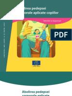 RomanianQuestionAnswer.pdf