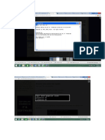 Primeros Pasos - Copy (2).docx