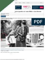 El Secreto Del Mal_ Por Qué Tú Puedes Ser Como Hitler o José Bretón _ Histor