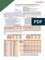 Planning for drip irrigation.pdf