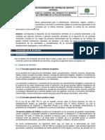 1DS-GU-0012 GUÍA PARA EL CONTROL DEL PRODUCTO O SERVICIO NO CONFORME EN ...