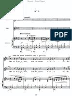 Massenet_-Oh_ne_finis_jamais ST.pdf