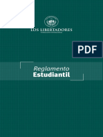 reglamento-estudiantil.pdf