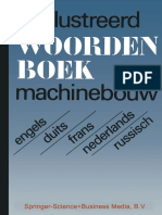 Illustrated Dictionary of Mechanical Engineering_ English, German, French, Dutch, Russian ( PDFDrive.com ).pdf