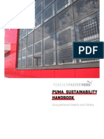 PUMA Sustainability Handbook_Occupational HealthSafety_1611 (1)