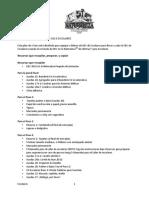 Spanish-Grades-1-6.pdf