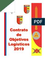 Livro COL 2019