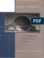 Symbolic_Space_French_Enlightenment_Arch.pdf